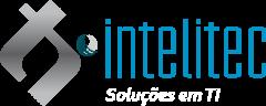 Intelitec – Solucões em TI